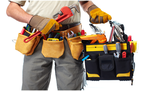 handyman packages in sioux falls, sd